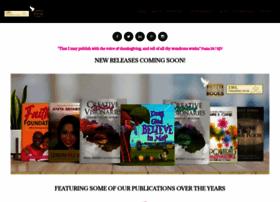 anitasechesky.com