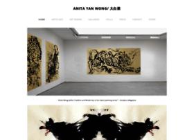 anitayanwong.weebly.com