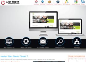 anitmedya.com.tr
