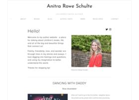 anitraroweschulte.com