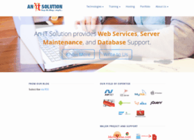 anitsolution.com