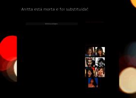 anittaestamorta.blogspot.com.au