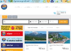 anitur.com.tr