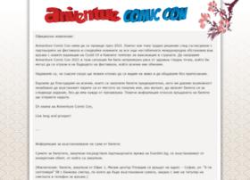 aniventure.net