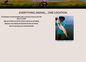 aniventures.com