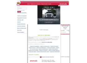 aniversalia.com