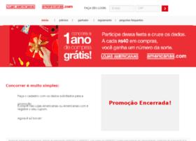 aniversario.americanas.com.br