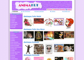 aniversario.animakut.com