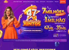 aniversarioassai.com.br