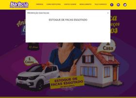 aniversariobarbosa.com.br
