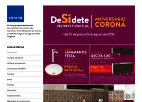aniversariocorona.com
