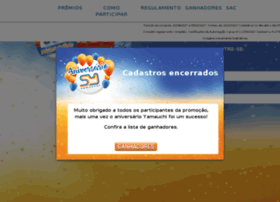 aniversarioyamauchi.com.br
