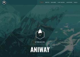 aniway.com