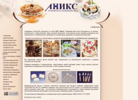 anix.oml.ru