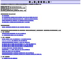 aniza.net