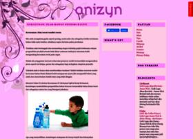 anizyn.blogspot.com
