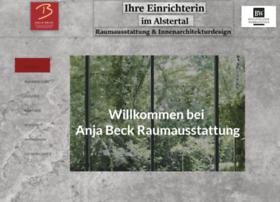 anja-beck.de