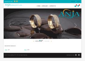 anjajewels.com