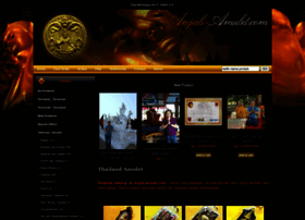 anjali-amulet.com