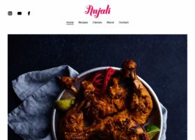 anjalipathak.com