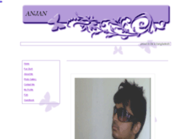 anjanchy.webs.com