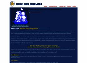 anjaniship.com