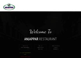 anjapparusa.com