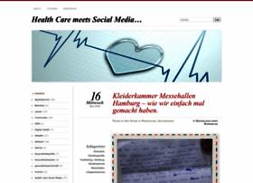 anjastagge.wordpress.com