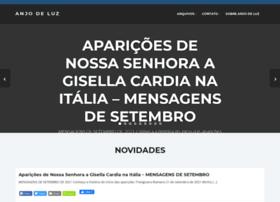 anjodeluz.com.br