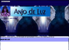 anjodeluz.ning.com