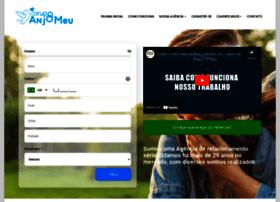 anjomeu.com.br