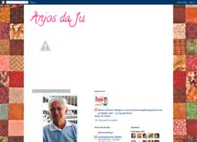 anjosdaju.blogspot.com