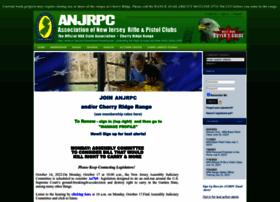anjrpc.org