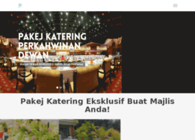 anjungcatering.com.my