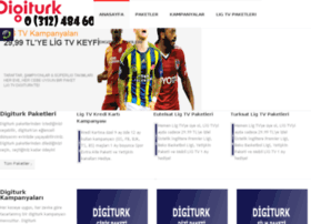 ank-digiturk.com