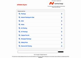 ankaaa.org.au