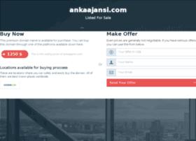 ankaajansi.com