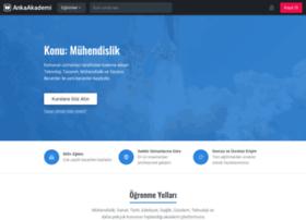 ankaakademi.com
