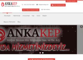 ankakep.com