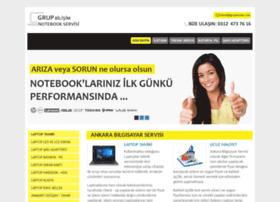 ankara-bilgisayar-servisi.com