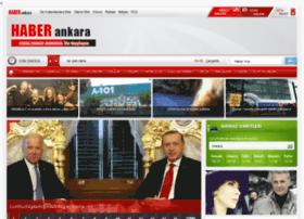 ankara-haber.net