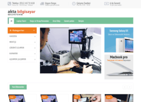 ankara-laptopservisi.com