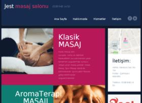 ankara-masaj-salonu.com