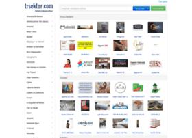 ankara.trsektor.com