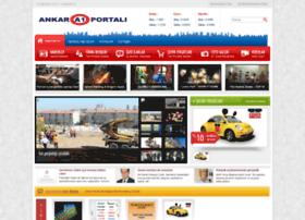 ankara1.net