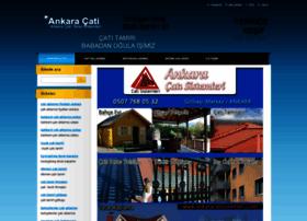 ankaracati.webnode.com.tr