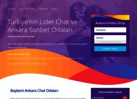 ankarachat.org