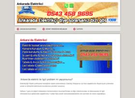 ankaradaelektrikci.tr.gg