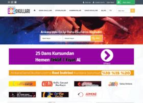 ankaradansokullari.com