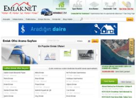 ankaraesen.emlak.net